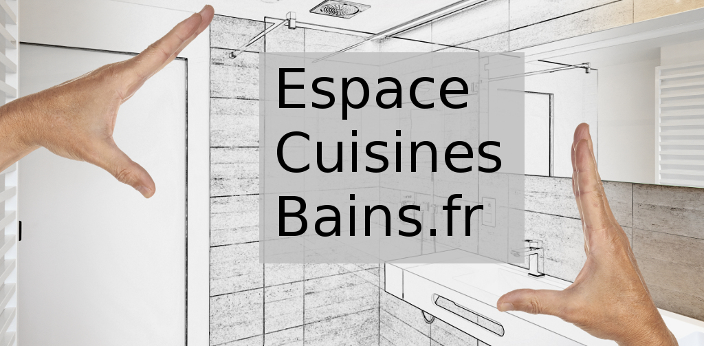 Espacecuisinesbains